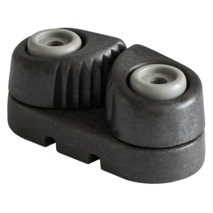 Allen Small Composite Cam Cleat for 2-6mm Lines