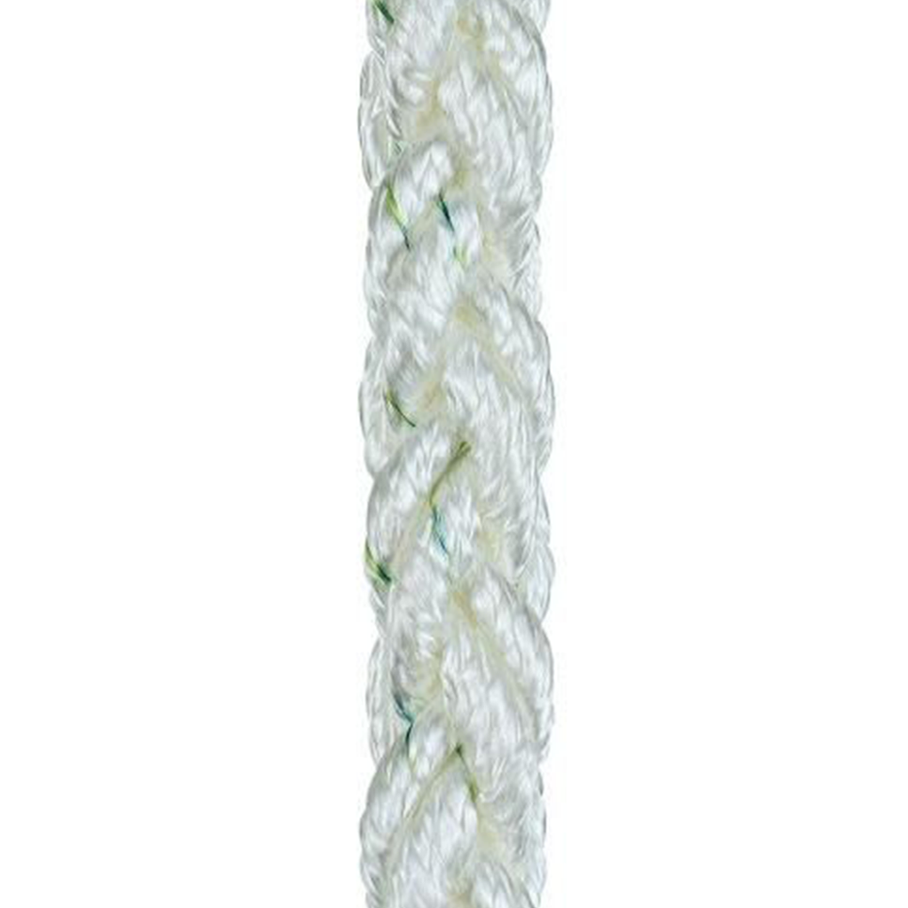 Marine Rope | From Just 25p Per Metre – The Rope People