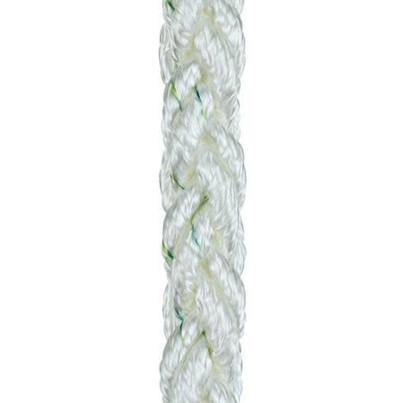 Anchorplait Anchor Rope