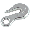 Eye Grab Hook S/S (6-10mm)