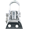 Harken Swivel Carbo Block