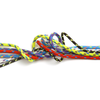 Low Stretch Polyester Dinghy Control Line Rope Evo Performance