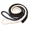 Pre-spliced Rope 3 Strand Polyester Mooring Line with Soft Eye