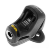 Spinlock PXR Cam Cleat Retrofit
