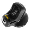 Spinlock PXR Cam Cleat Deck Swivel