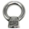 Stainless Steel Commercial Eye Nut