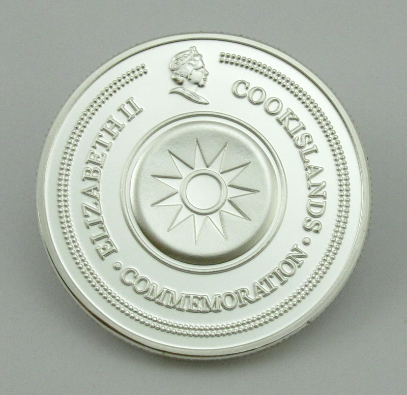 coin in different languages