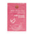 Load image into Gallery viewer, Skin Brightening Bird's Nest Facial Mask With Rose Hip Essence (Pack of 5)
