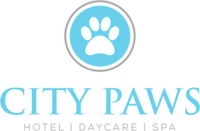 City Paws Pet Club