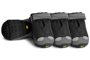 Ruffwear Grip Trex Dog Boots - City Paws Pet Club