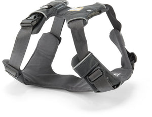 Ruffwear Front Range Dog Harness - City Paws Pet Club