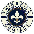 Twin Pike Company