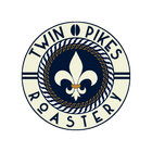 Twin Pikes Roastery