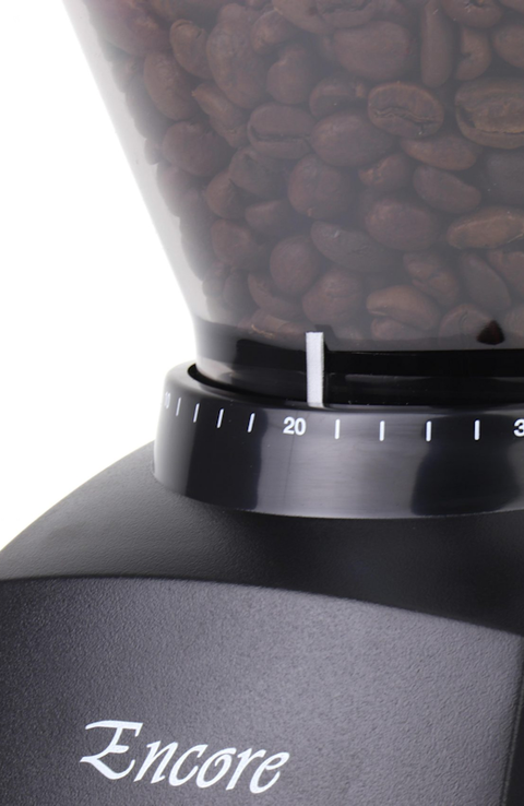 Baratza Encore Coffee Grinder -  Twin Pike Company