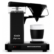 Moccamaster Cup-One Coffee Brewer -  Twin Pike Company