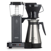 Moccamaster KBT Thermal Coffee Brewer -  Twin Pike Company