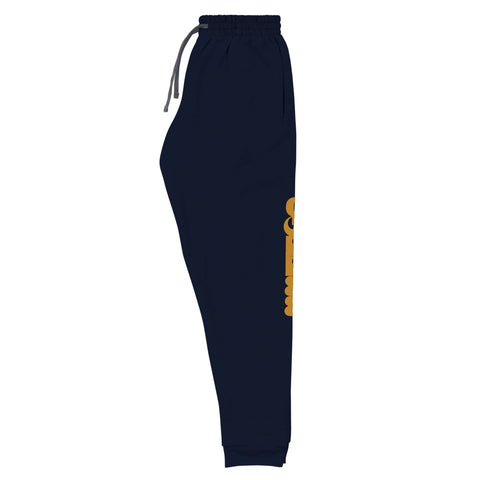 Joggers -  Twin Pike Company