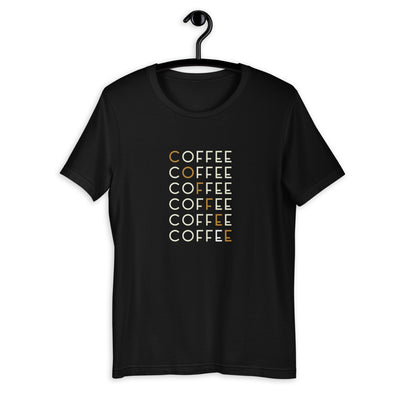 Coffee Coffee Coffee -  Twin Pike Company