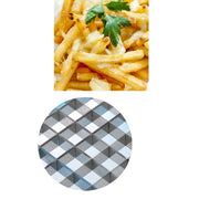 1 Pcs French Fry Cutter Manual Kitchen Gadgets Potato Chips Slicers Cooking Tools Cutting Fries Device Kitchen Accessories