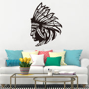 Art Design Home Decoration Engonus Wall Sticker Removable House Decor Creative Beautiful Decals