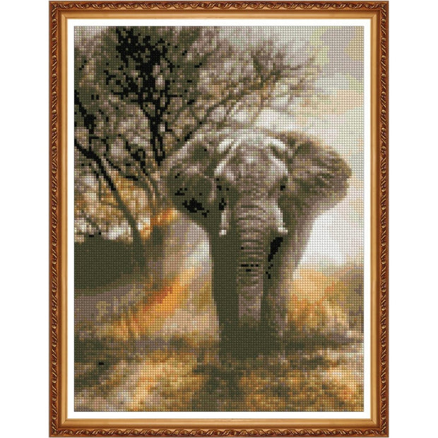 Diamond Painting Diamond Embroidery 5d Diy Full Square Animals - Diamond Mosaic Daimond Painting Diamond Paint