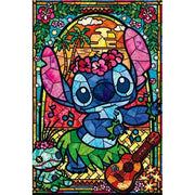 H366 Diamond Embroidery Cartoon,full Square, 5d Diy Diamond Painting Cross Stitch Cartoon Full