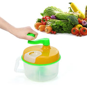 Manual Fruit And Vegetable Cutter Potato Cutting Slicer Carrot Grater Multifunction Cooking Tools Kitchen Gadgets Accessories