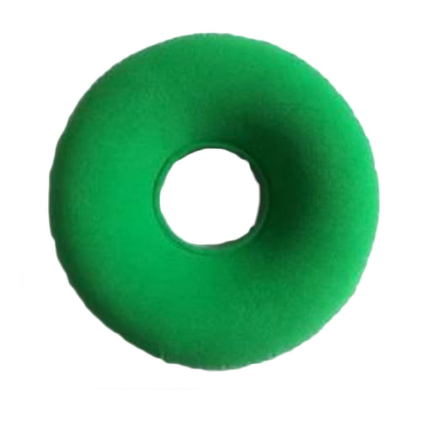 New Inflatable Ring Round Seat Cushion Medical Hemorrhoid Pillow Donut