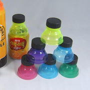 Soda Saver Beer Beverage Can Cap Flip Bottle Turns Your Favorite Canned Drink Into Bottle. Top Lid Protector