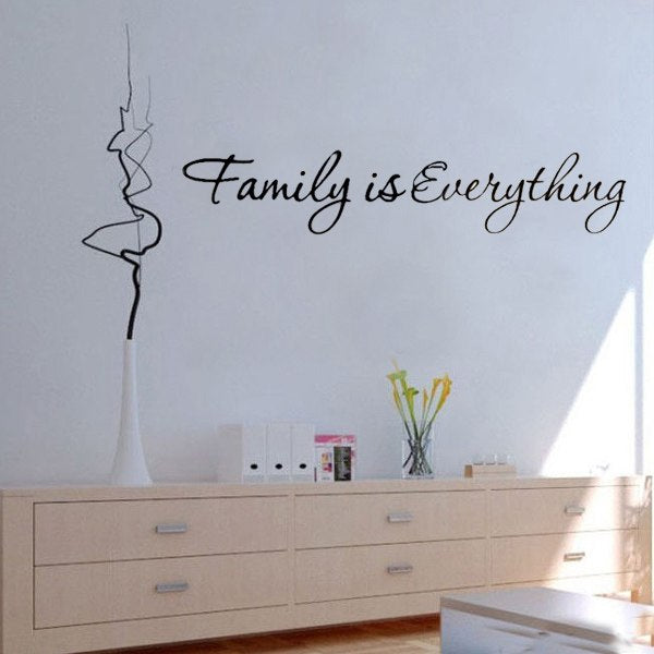 Top Cool Wall Decor Words Place that you must See @house2homegoods.net
