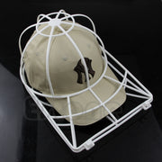 Wash Sport Hat Cleaner Cap Washer For Buddy Ball Visor Baseball Ballcap