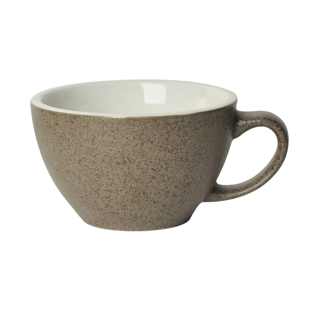 Loveramics Egg Potters Latte Cup (Granite) 300ml