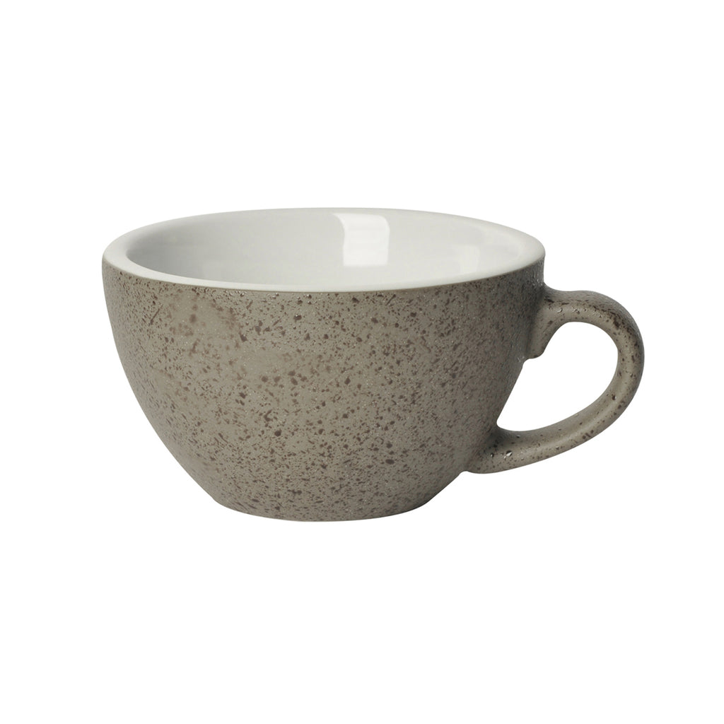 Loveramics Egg Potters Cappuccino Cup (Granite) 200ml