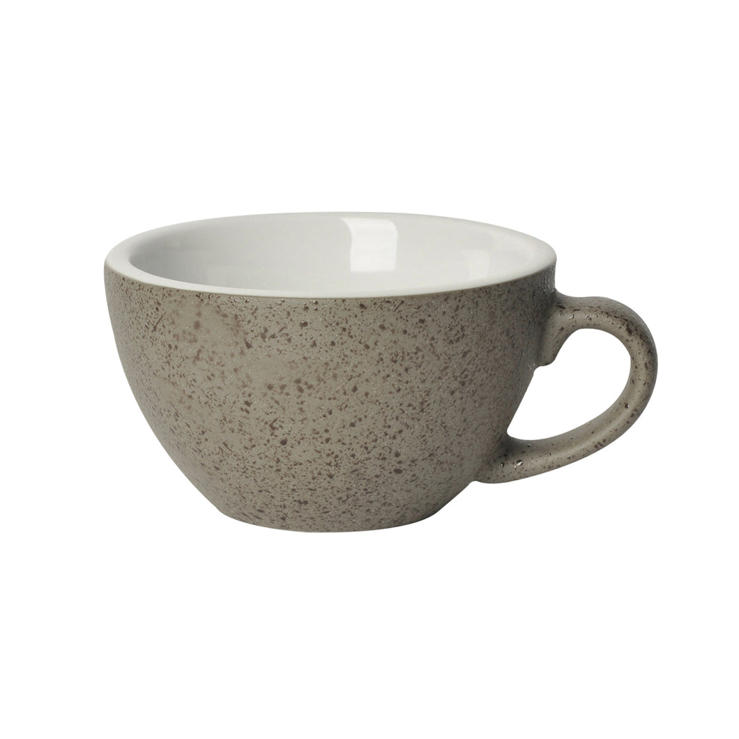Potters Cappuccino Cup