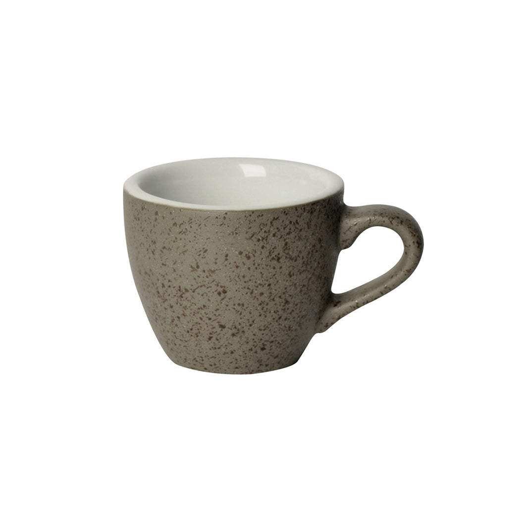 Potters Espresso Cup