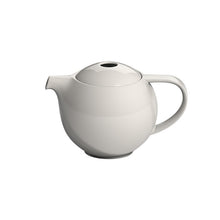 Load image into Gallery viewer, Pro Tea 900ml Teapot with Infuser