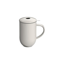 Load image into Gallery viewer, Pro Tea Mug with Infuser and Lid