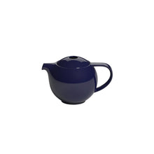 Load image into Gallery viewer, Pro Tea 400ml Teapot with Infuser
