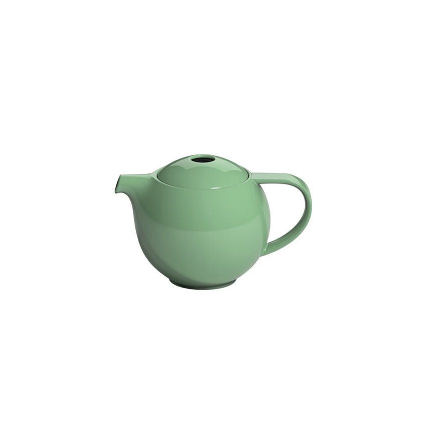 Loveramics Pro Tea Teapot with Infuser (Mint) 400ml
