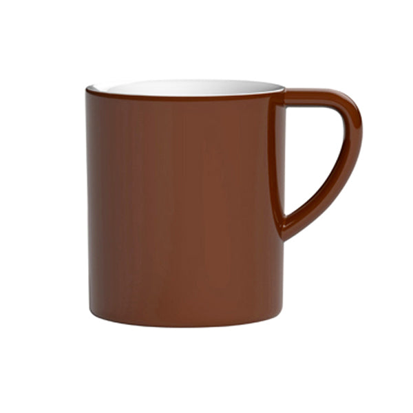 Loveramics Bond Coffee Mug (Brown) 300ml