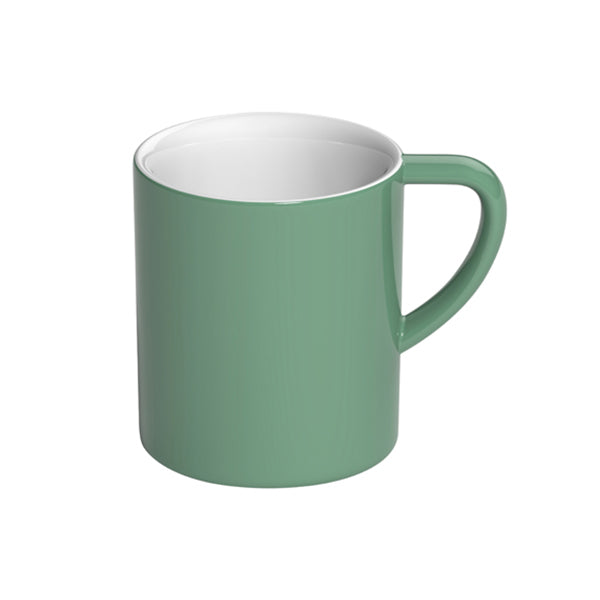 Loveramics Bond Coffee Mug (Mint) 300ml