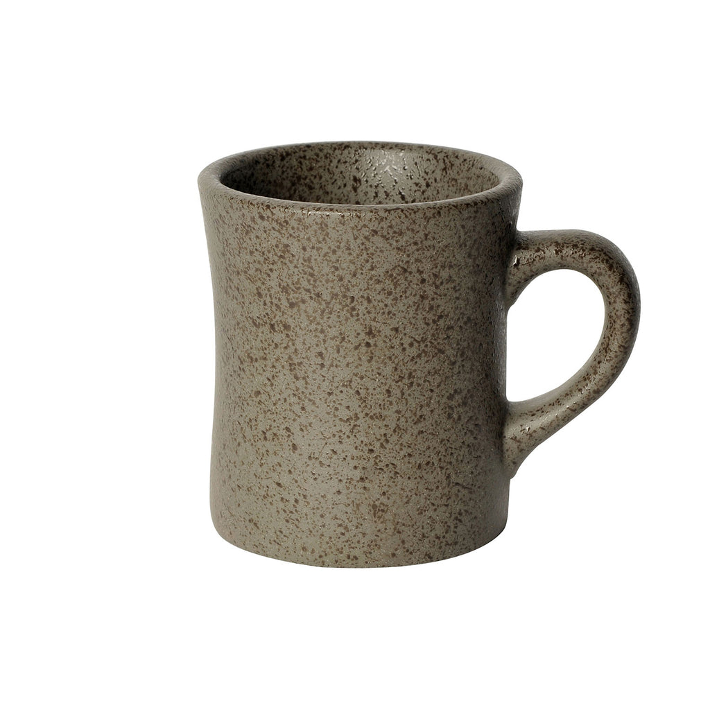 Loveramics Bond Potters Starsky Coffee Mug (Granite) 250ml