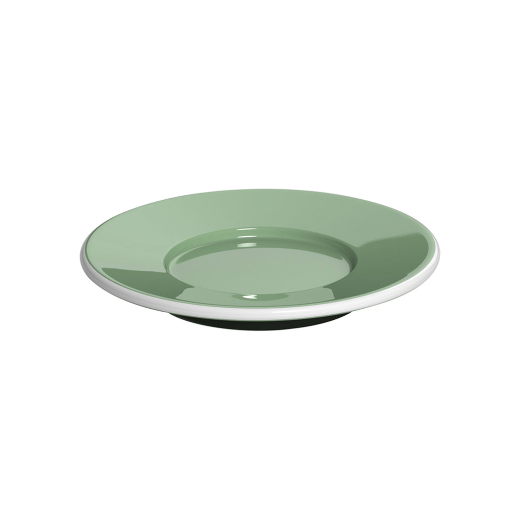 Loveramics Bond Espresso Saucer (Mint) 11.5cm