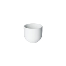 Load image into Gallery viewer, Brewers Tasting Cup - Sweet