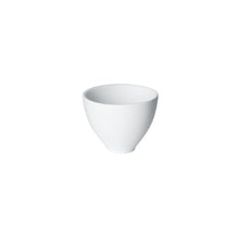 Load image into Gallery viewer, Brewers Tasting Cup - Floral