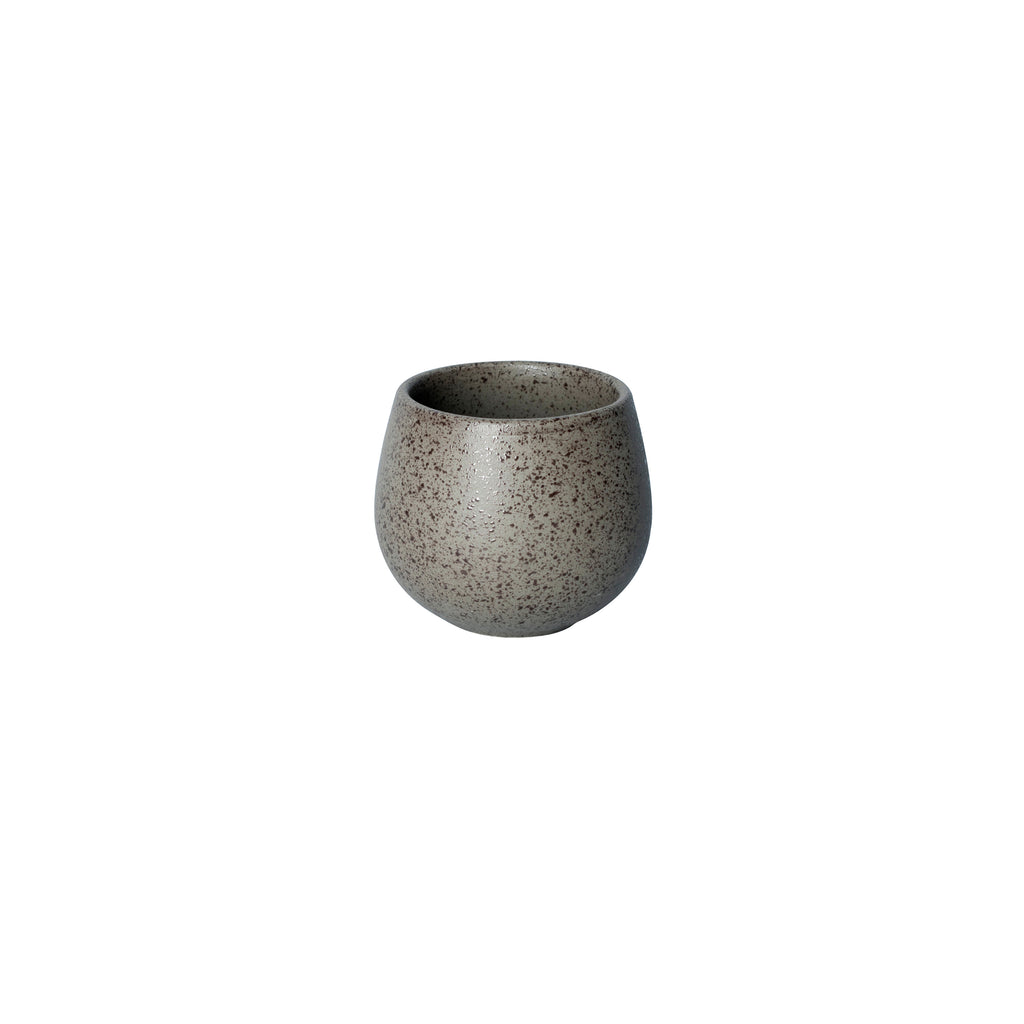 Loveramics Brewers Tasting Cup Nutty (Granite) 150ml