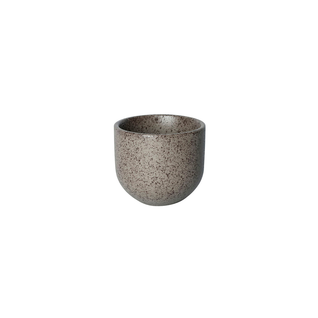 Loveramics Brewers Sweet Tasting Cup (Granite) 150ml