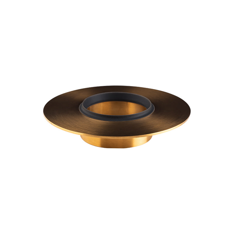 Loveramics Brewers Coffee Dripper Stand (Brass)