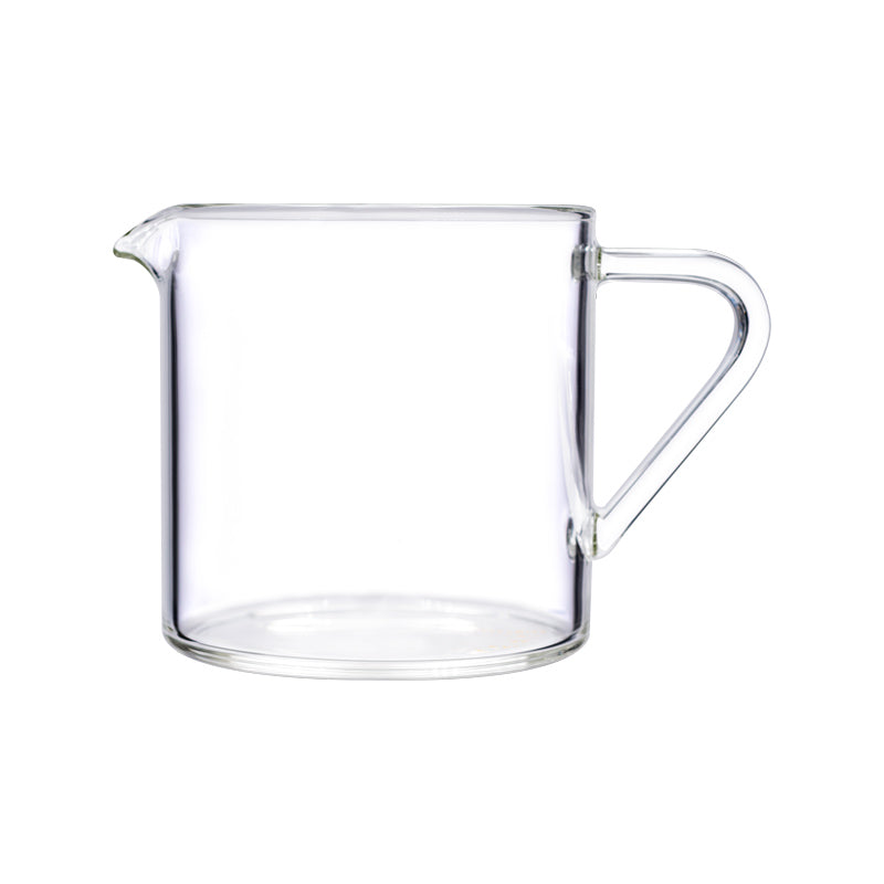 Loveramics Brewers Glass Jug 500ml (Clear)