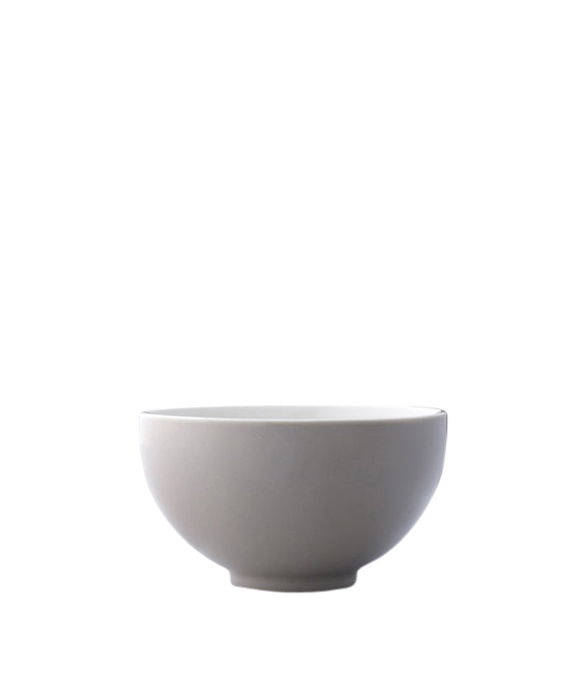 Er-go! (Taupe) 19cm Mixing Bowl (1.75L)